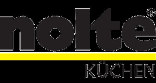 Nolte logo  Nolte ECO | Nolte Home Riga