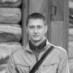 Дмитрий Фесенко