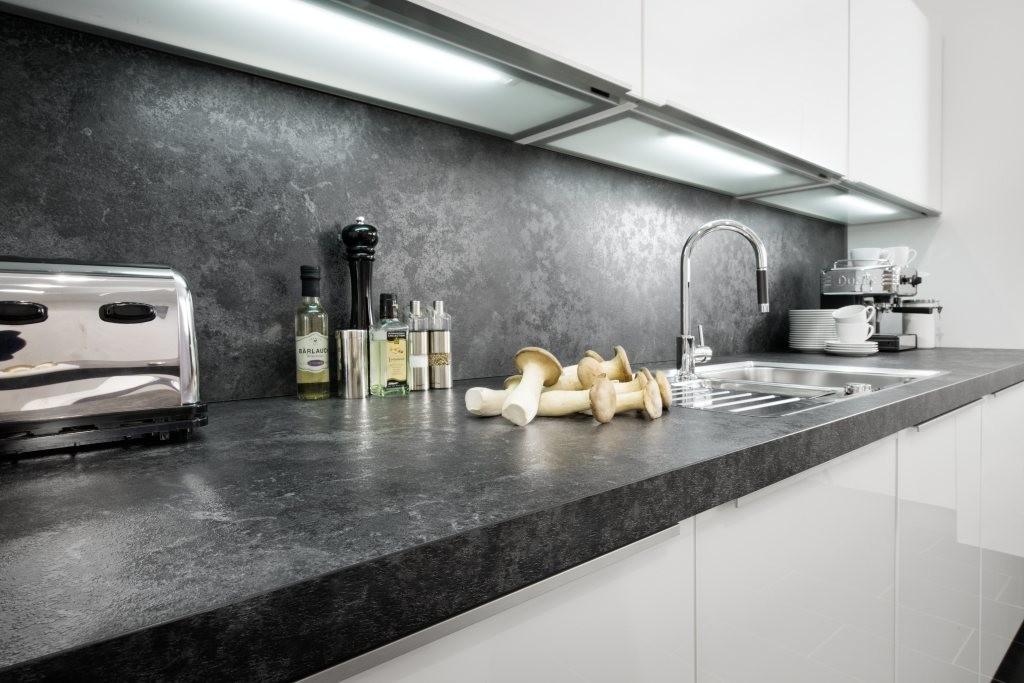 nolte home riga german quality kitchens. Black Bedroom Furniture Sets. Home Design Ideas