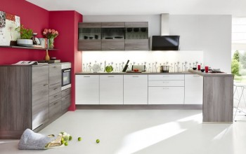 nolte eco nolte home riga. Black Bedroom Furniture Sets. Home Design Ideas