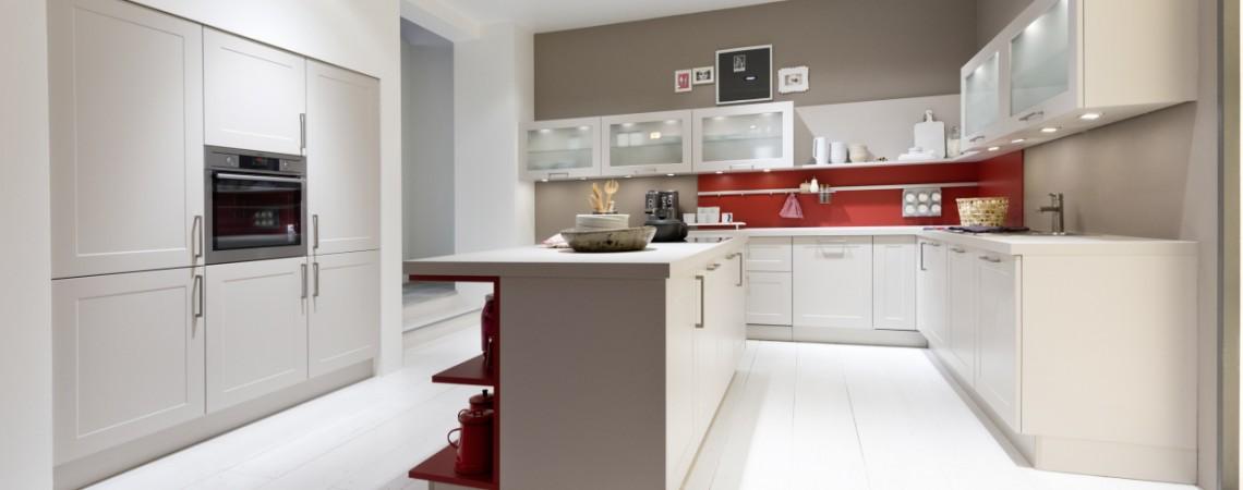 frame lack nolte home riga. Black Bedroom Furniture Sets. Home Design Ideas