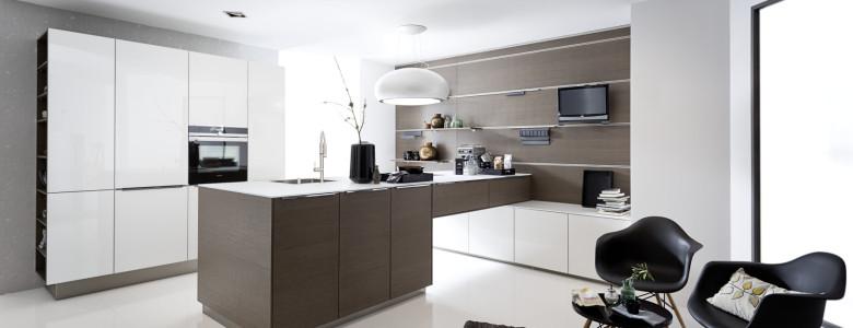 Kitchens Archive Nolte Home Riga
