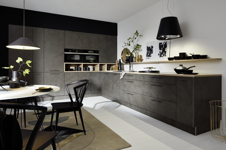Nolte Virtuves