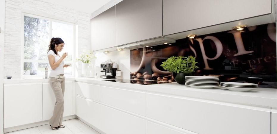 alpha lack nolte home riga. Black Bedroom Furniture Sets. Home Design Ideas