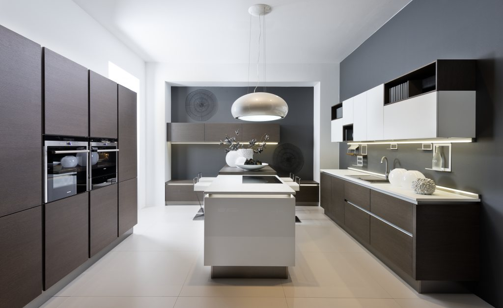 matrix art nolte home riga. Black Bedroom Furniture Sets. Home Design Ideas
