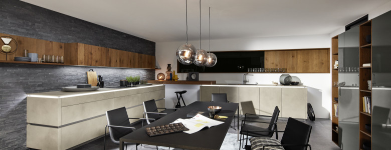 Nolte küchen u-form  Kitchens Archive | Page 2 of 3 | Nolte Home Riga