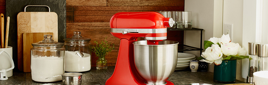 NOLTE_.kitchenaid