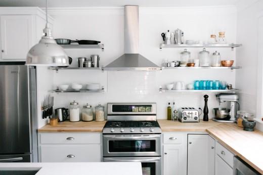 kitchenaid_nolte_ (4)