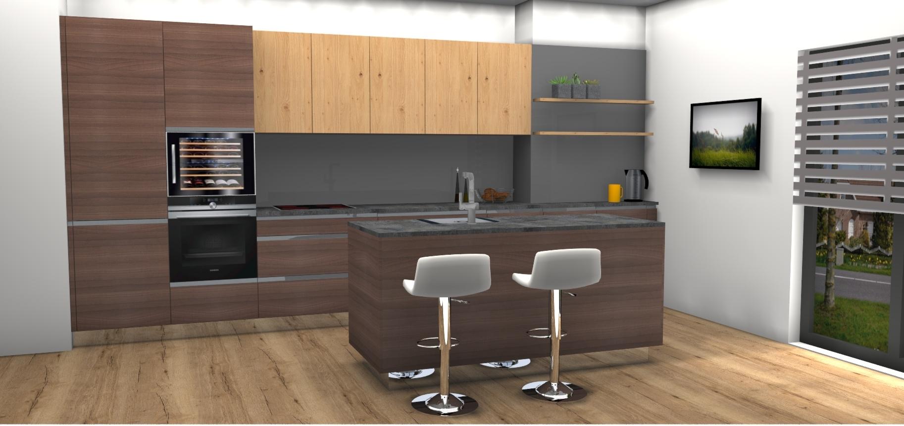 virtuves_mebeles (1)