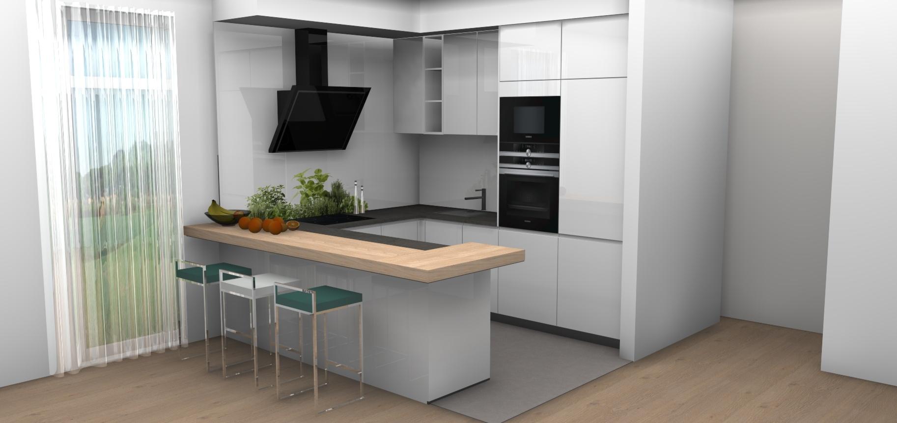 virtuves_mebeles (2)