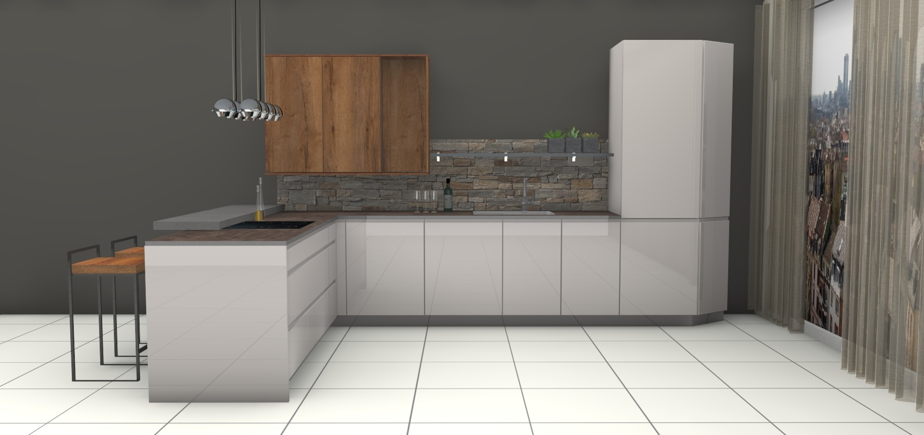 virtuves_mebeles (8)