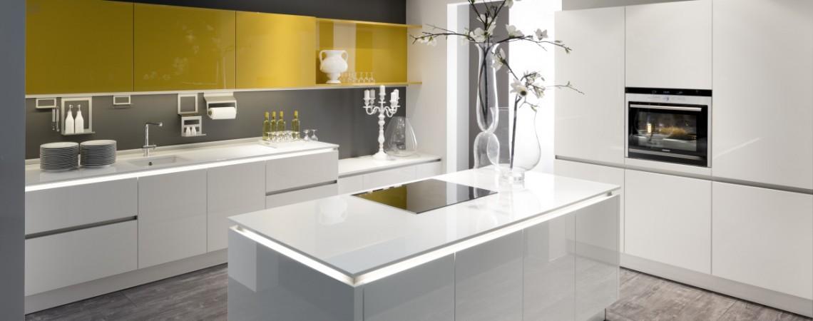 nova lack nolte home r ga. Black Bedroom Furniture Sets. Home Design Ideas